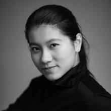 Peiyu Li