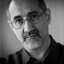 Dr. Kian Tajbakhsh