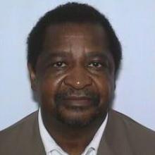 Dr. Wellington Nyangoni