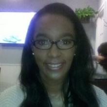 Ophera Davis