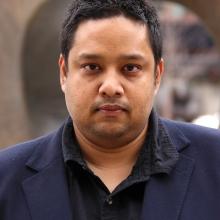 Dr. Mubashar Hasan