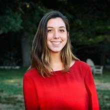 Samantha   Ostenso