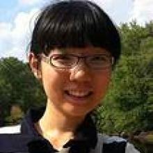 Xueyin Zhang